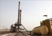 روسها نتایج مطالعه ۴ میدان گازی ایران را اوایل ۲۰۱۸ ارائه میکنند