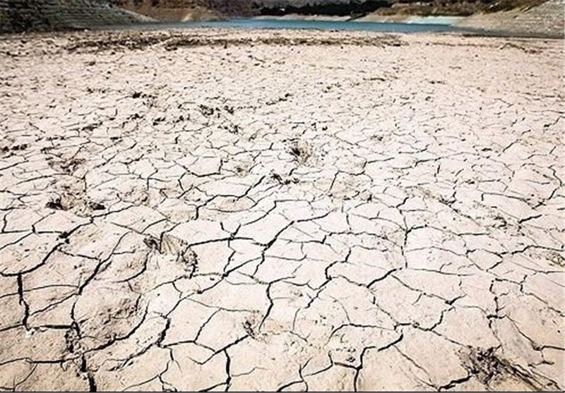 Iran, FAO to Cooperate in Addressing Regional Water Crisis