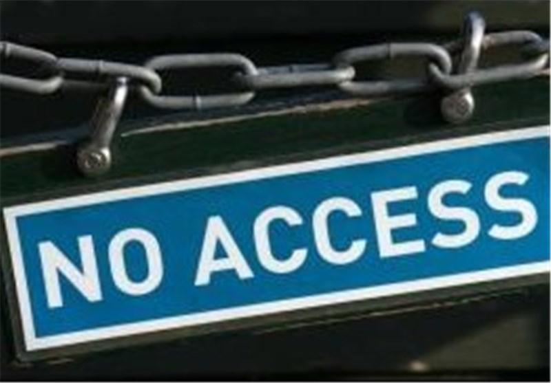 ۹۲ محتوای مجرمانه در فضای مجازی که منجر به شکایت و فیلتر میشود