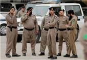 بازداشت 4 جوان عضو خاندان شهید آیت الله نمر در العوامیه