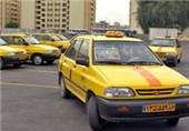 ناوگان حمل و نقل عمومی شهر خلخال توسعه مییابد