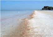 300 میلیارد تومان برای احیای دریاچه ارومیه تخصیص یافت