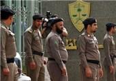 سکوت سعودی درباره انفجارهای جده؛ خشم از بنسلمان یا اختلاف در خاندان پادشاهی؟