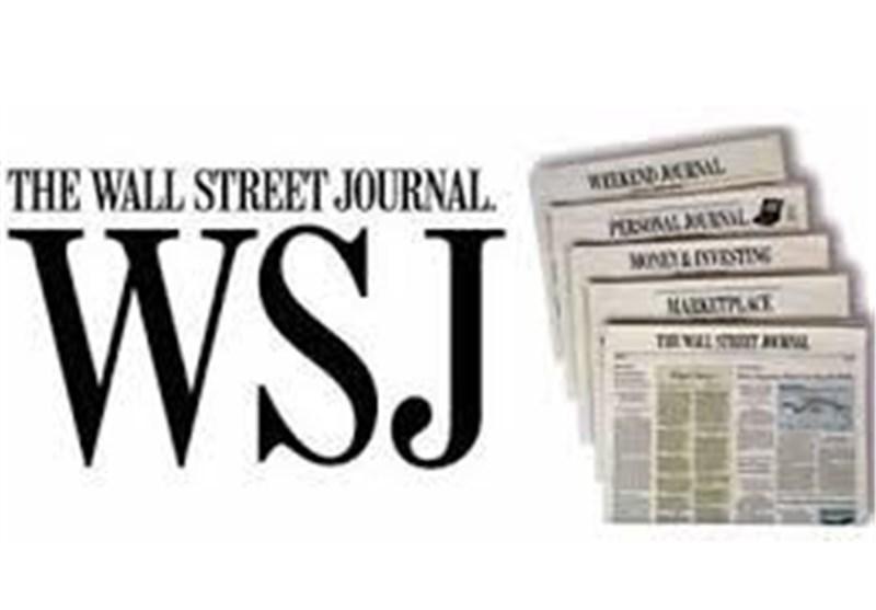 صحیفة وول ستریت جورنال: المفاوضات تتقدم کما تتمناه إیران