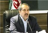 زمینه اشتغال بهبودیافتگان مواد مخدر در آذربایجان غربی فراهم شود