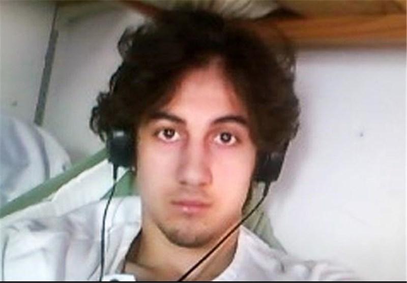 Boston Marathon Bomber Sentenced to Death for 2013 Attack