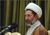 حجت الاسلام محمدحسن زمانی