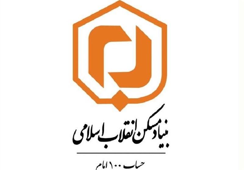 سالانه 15 هزار مسکن در خوزستان ساخته میشود