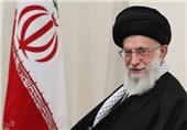 نظر امام خامنهای درباره جدا کردن علوم انسانی از ریشههای غیر دینی