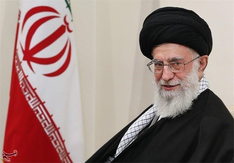 مروری بر بیانات امام خامنهای درباره اقتصاد مقاومتی + نمودار