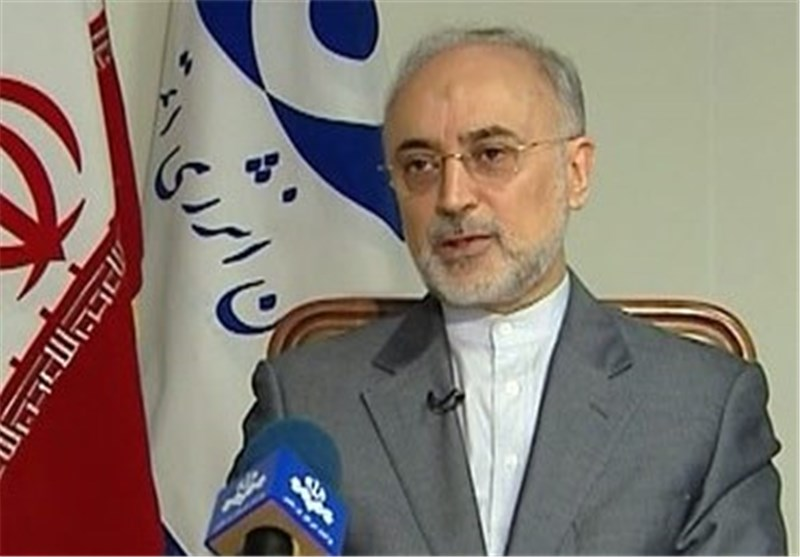 Iran Eyes Purchase of Japanese Reactors
