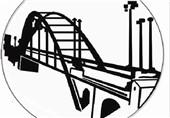 مشکل 10 ساله مترو اهواز؛ سکوت 4 ساله شهردار و شورای شهر/ اینجا افتتاح پروژهها تبدیل به رویا شده است