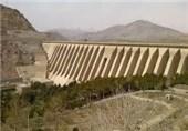 «معجزه آبخیزداری» | تعطیلی قانونی برای زندهکردن 40درصد آب مصرفی کشور