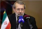"Israel Beneficiary of Saudi ""Dirty"" War on Yemen: Iranian Speaker"