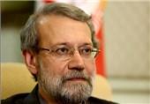 23 فروردین؛ برگزاری جلسه ستاد مبارزه با مفاسد اقتصادی با حضور لاریجانی