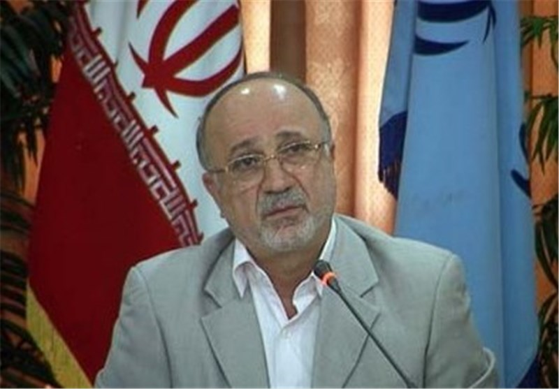 برنامهریزی توسعه در استان گیلان تدوین میشود