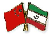 China to Use Iranian Oil Tankers for Its Purchases: Report