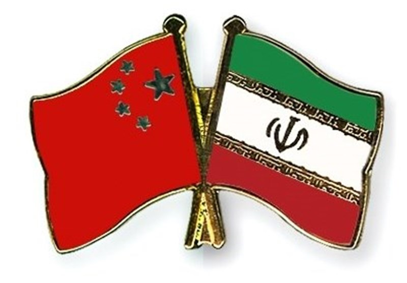 Iran in Talks with China to Modernize Arak Reactor