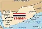 شهدای یمنی عاشورا| ابراز وفاداری بُریر بن خُضیر نسبت به امام حسین(ع)