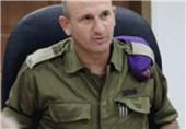 تهدید افسر صهیونیست به جنگ افروزی جدید در لبنان