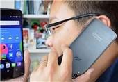 روش کم کردن عوارض امواج موبایل