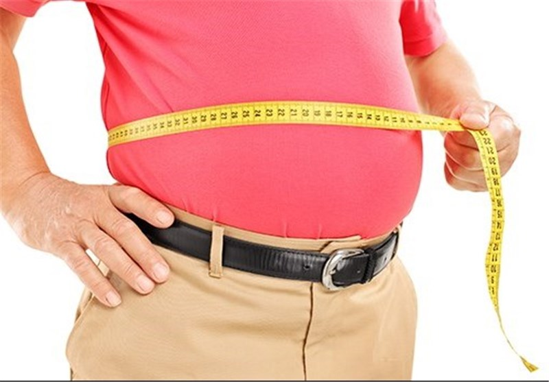 Obesity Gene Identified, Could Be Turned Off