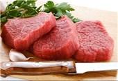 """مصرف بالای گوشت و فرآوردههای گوشتی از دلایل مهم ابتلا به """"سرطان سینه"""""""
