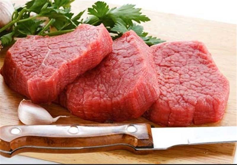 توزیع روزانه حدود ۵ تن گوشت گرم یارانهای در واحدهای توزیعی مشهد