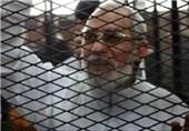 سعودی نواز مصری حکومت کا اخوان المسلمون کے رہنماؤں سمیت 75 افراد کو سزائے موت کا اعلان