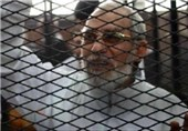 Egypt Court Sentences Brotherhood Leader to life