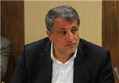 عدم حضور محسن هاشمی در جلسه مناظره با مرتضی طلایی