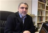 معارض سعودی: مفتاح إیقاف حرب الیمن لیس بید الریاض بل بید واشنطن