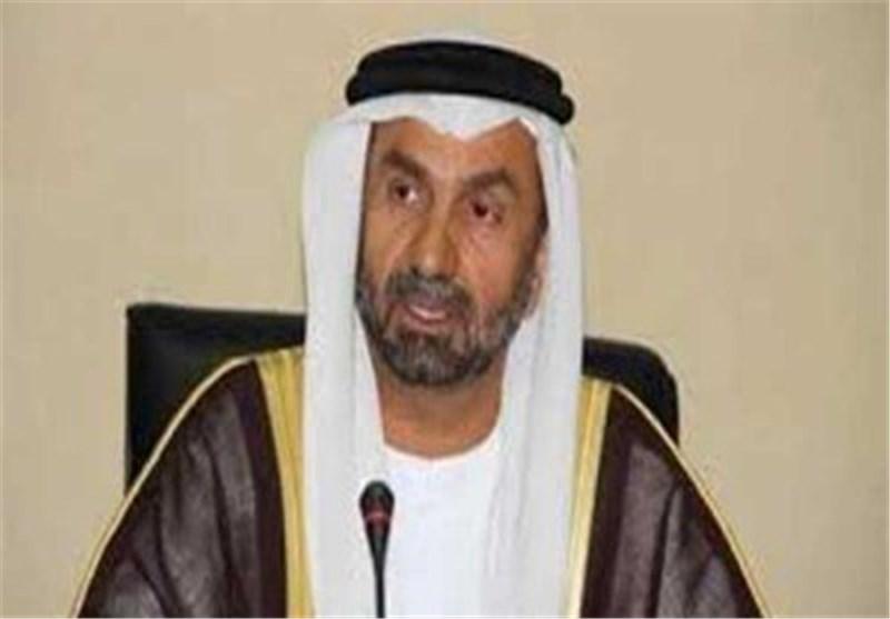 رئیس البرلمان العربی