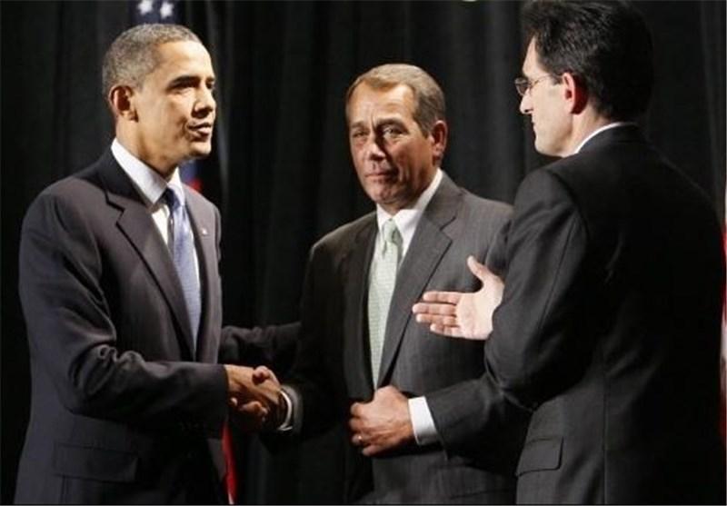 نامه 47 سناتور به رهبران ایران گستاخانهترین حمله به مشروعیت رئیس جمهور آمریکا بود