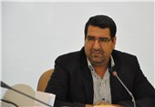 موحد رییس دادگستری کرمان