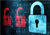 US Government Announces Massive Breach in Data Hack