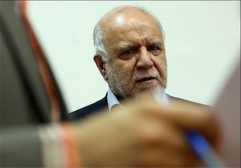 سفر رئیس انی ایتالیا به تهران و مذاکره در مورد بدهیهای نفتی