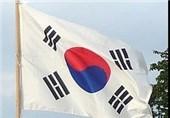 سفیر کره جنوبی: به نفت ایران وابستهایم/ تاکید بر ادامه همکاری شرکتهای کرهای با ایران