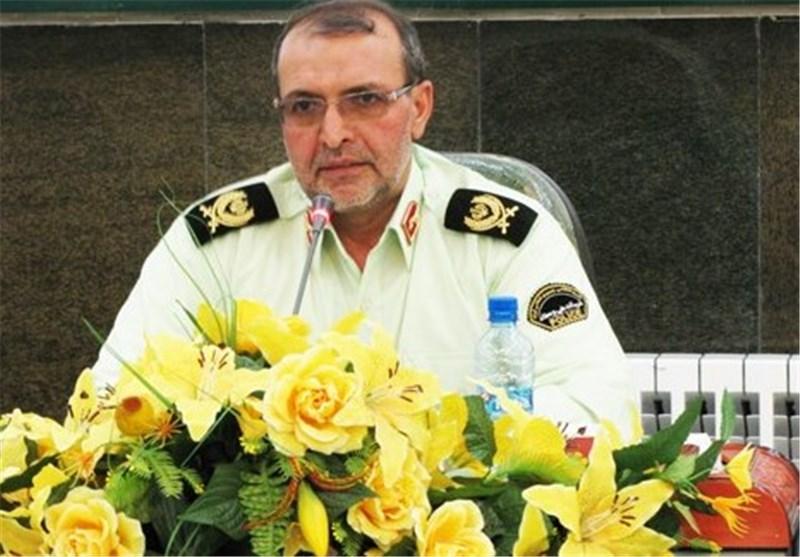 حسین چناریان