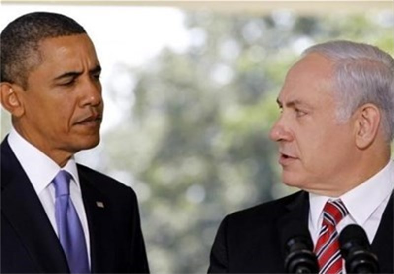 صحیفة واشنطن بوست: الخلاف بین أمریکا و«اسرائیل» یعتبر خلافا عائلیا