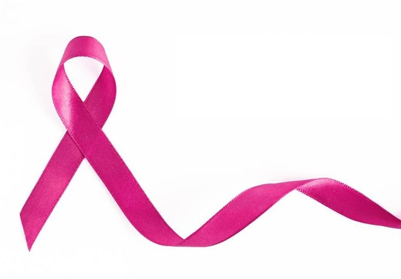 حشرهکشها عامل بروز سرطان هستند