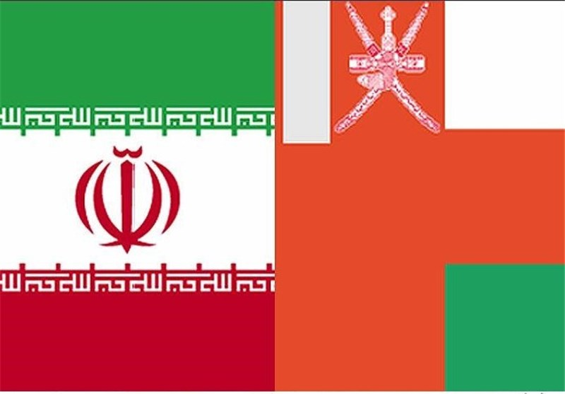 Official Highlights Iran, Oman Potential to Enhance Mining Cooperation
