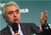 تحریم نفت ایران یک نگرانی قابل ملاحظه بازار نفت شده است