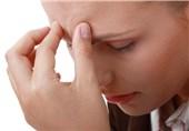 """راهکارهای ساده طب سنتی برای درمان """"سینوزیت"""""""
