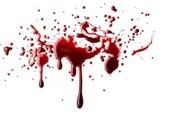 رقابت عشقی دو «موادفروش» بر سر «زن تبهکار» رنگ خون گرفت