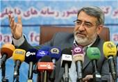 افراد از طرح اظهارات شبهه انگیز پرهیز کنند/ اعلام اسامی قطعی داوطلبان مجلس در 27 بهمن