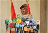 یمنی فوج ہر قسم کی جارحیت کا منہ توڑ جواب دینے کے لئے تیار