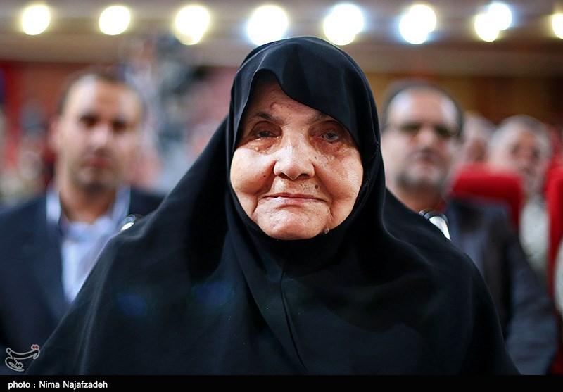 نخستین یادواره ملی شهید صیاد شیرازی و چهار هزار شهید ارتش - مشهد