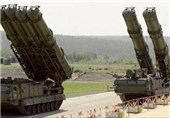 Tehran, Moscow Agree on S-300 Delivery by Year-End