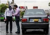 طرح تردد زوج و فرد خودروها در کرج از درب منزل از روز پنجشنبه اجرایی میشود